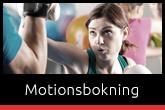 Motionsbokning