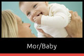 morbaby