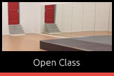 openclass