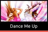 dancemeup